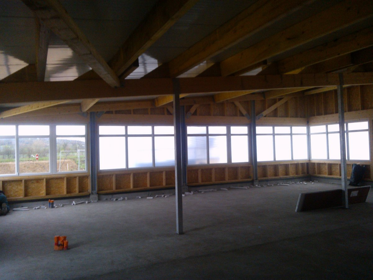 cauvin bureau ibatec bois bureau d 39 tudes structure bois caen en normandie 14. Black Bedroom Furniture Sets. Home Design Ideas
