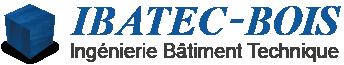 IBATEC-BOIS - Bureau d'études structure bois à Caen en Normandie - 14