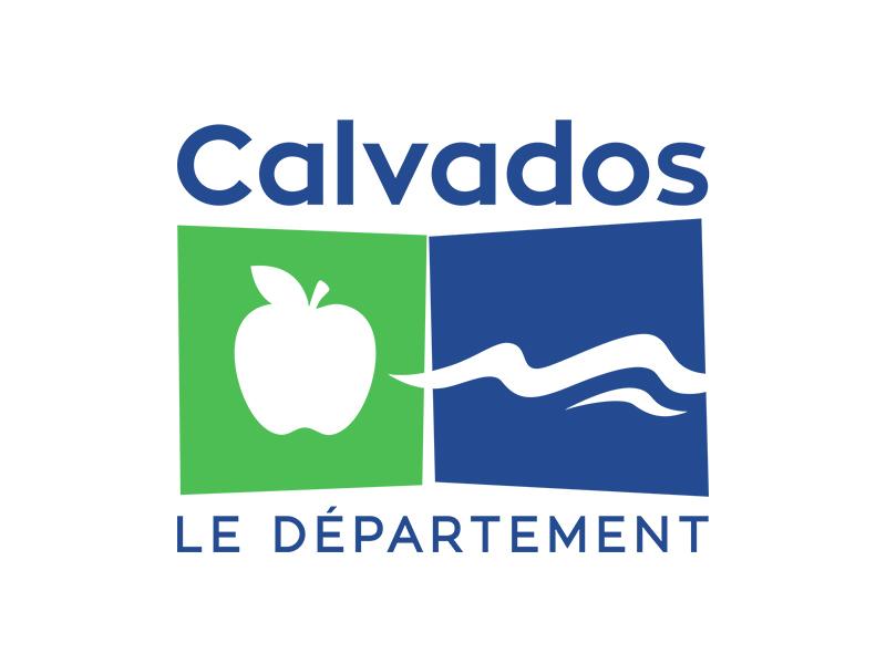 Calvados Departement