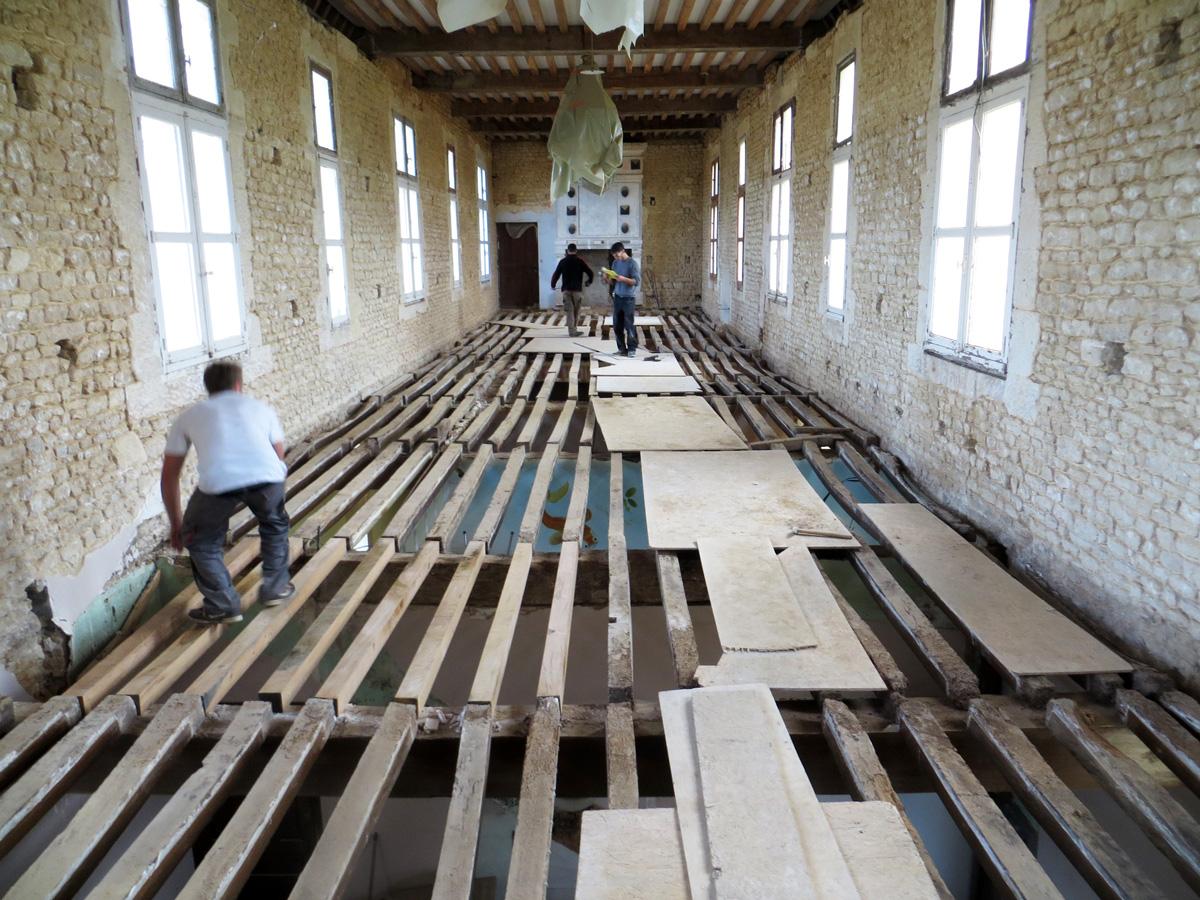 diagnostic structure bois ibatec bois bureau d 39 tudes structure bois caen en normandie 14. Black Bedroom Furniture Sets. Home Design Ideas